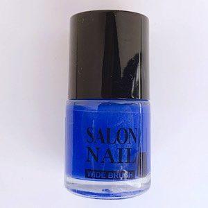 MPAT SALON NAIL33
